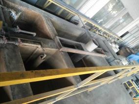 工业废水达标排放水雷竞技raybet