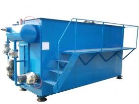 工业园雷竞技raybet下载达标排放水雷竞技raybet